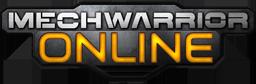 Mechwarrior: Online
